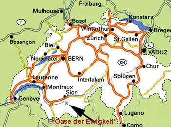 seriöse partnervermittlungen Aachen