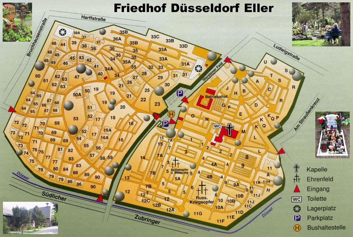 preisvergleich partnerbörsen Dessau-Roßlau
