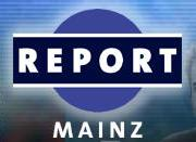 ZUR REPORT HOMEPAGE