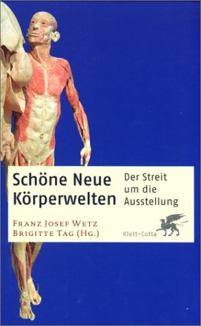 anordnung der menschlichen organe